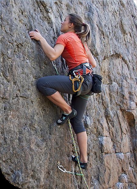 nacka_strand_klättring.png