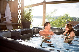 the-private-hot-tub-is.jpg