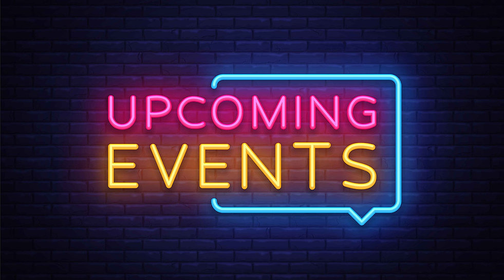 events-teaser.jpg