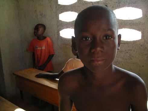 Haiti Trip Feb. 2012 277.JPG