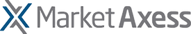 MKTX-notag_large-800px-fullcolor.png