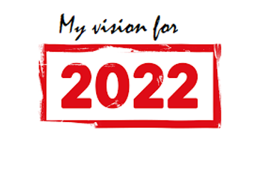 2022 vision.png