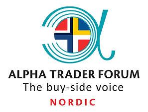 ATF_nordic_Logo_RGB.jpg