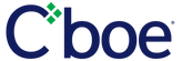 Cboe-Logo-RGB.PNG