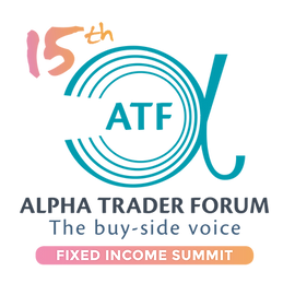 FIXED INCOME SUMMIT LOGO.png
