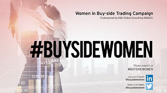 Buysidewomen web back2_edited.jpg