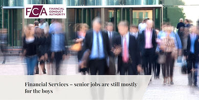 finantial services2.jpg
