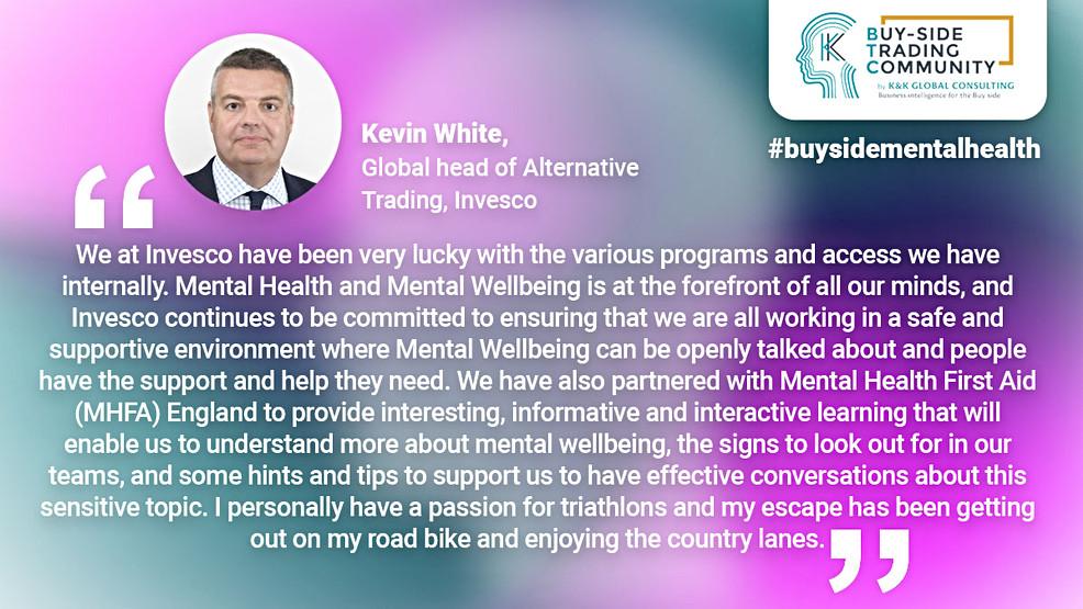 K&K_Mental_health_banner_Kevin_White.jpg