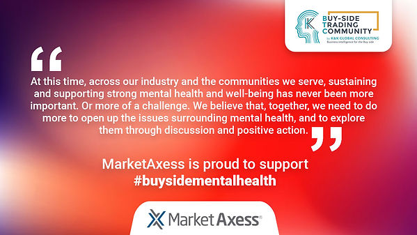 K&K_Mental_Health_Banner_MarketAxess.jpg