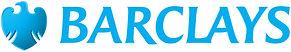 Barclays_Bevel_2C_V.jpg