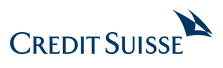 1024px-Credit_Suisse_Logo.png