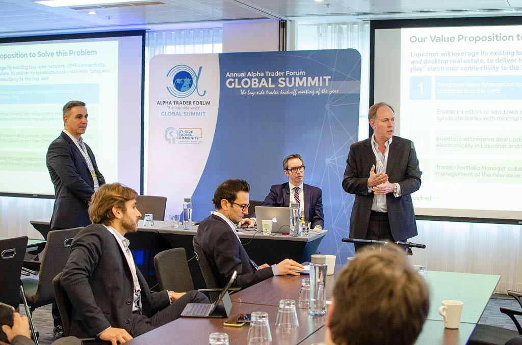 DAY 2 - 8th Annual ATF Global Summit 2020