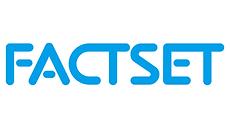 factset-vector-logo.png