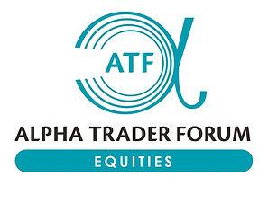 ATF_equites_Logo_RGB_edited.jpg