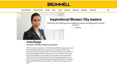 Brummel_edited.jpg