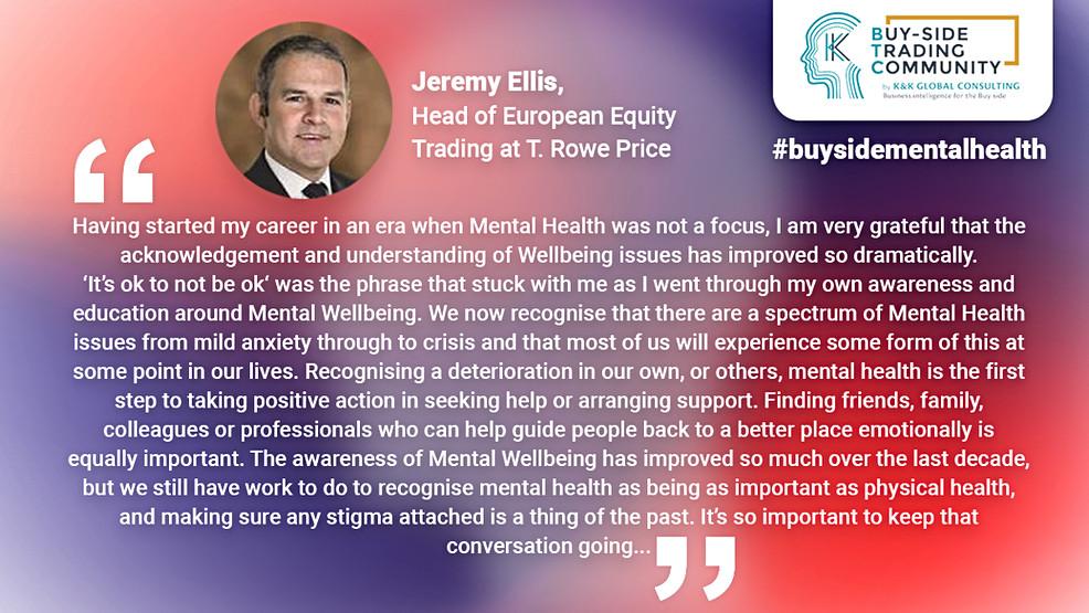 K&K_Mental_health_banner_Jeremy_Ellis.jp