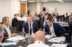 ATF London Equities 2019