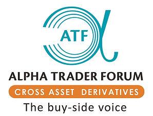 ATF_derivatives_Logo_RGB.jpg