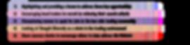 Webinar date_edited.png