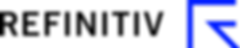 refinitiv-logo.png