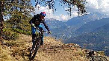 Trailcamp Aosta_2020 (103).jpg