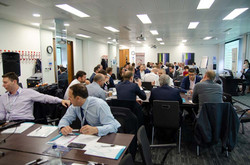 ATF London Equities 2019 h2