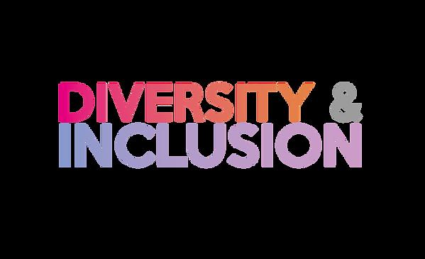 diversity%20logo_edited.png