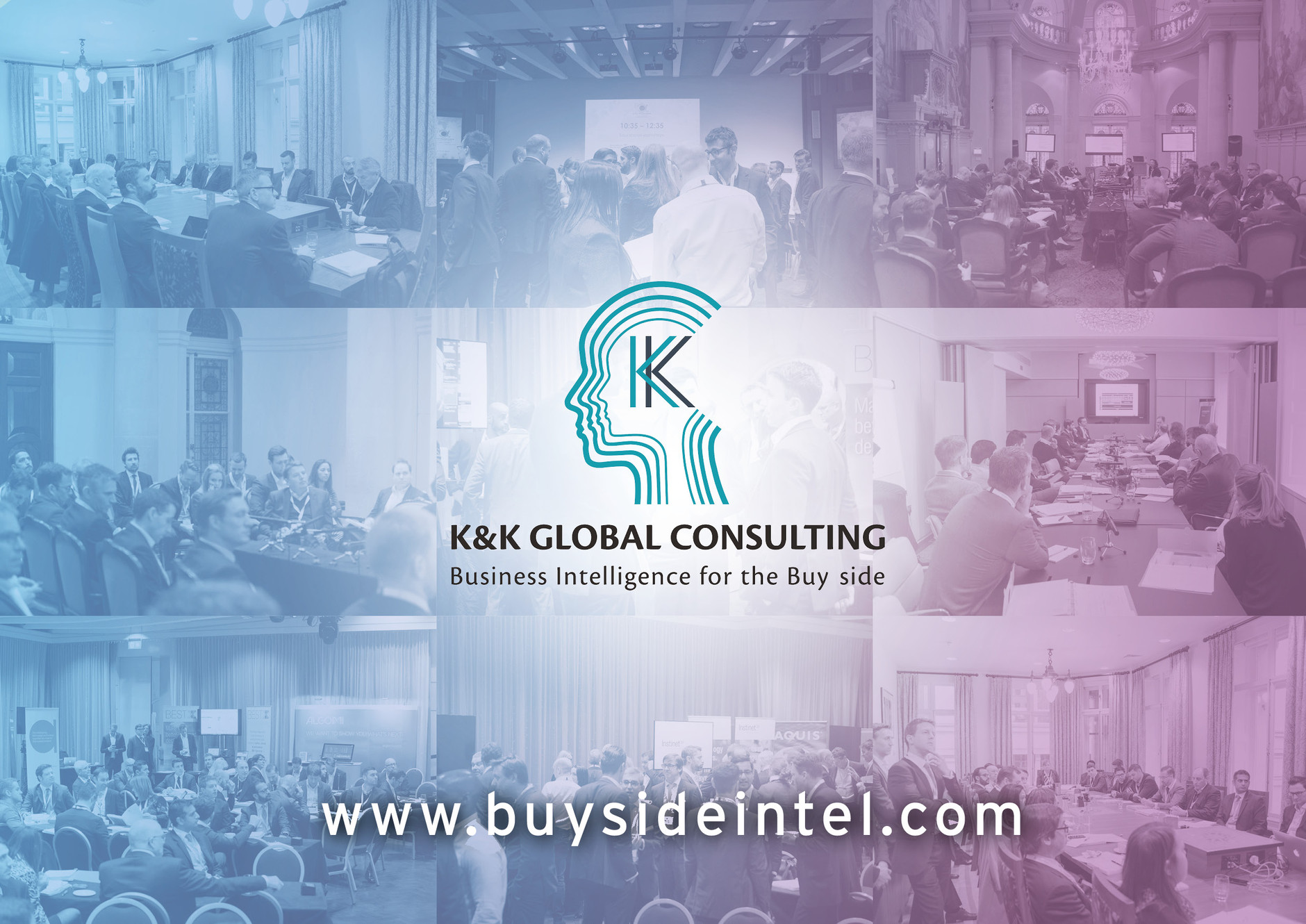 Buy-side Testimonials