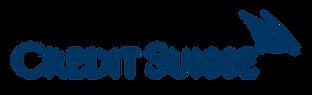 Credit_Suisse_Logo.svg.png