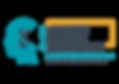 NEW 2020 BTC LOGO web.png