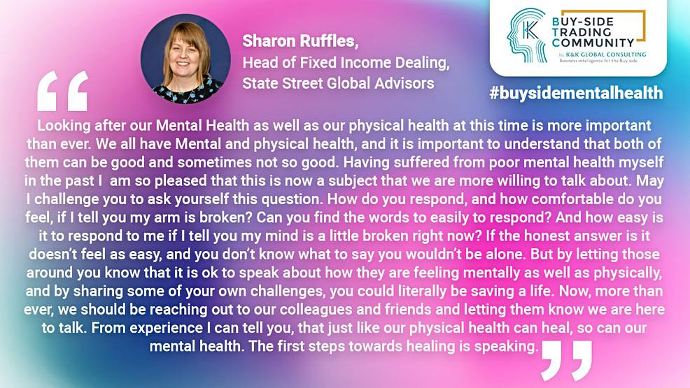 K&K_Mental_health_banner_Sharon_Ruffles.