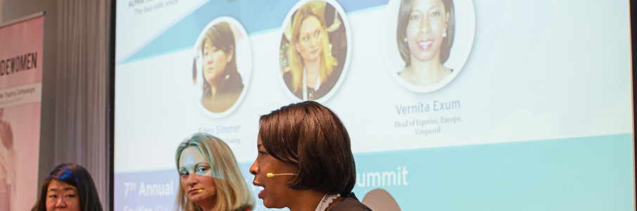 7th Annual ATF Global Summit