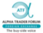 ATF_Fx_Logo_RGB.jpg