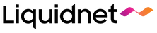 Liquidnet_Logo_-_December_2018.png