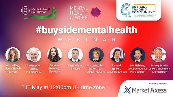 K&K_Mental_health_banner_Webinar_Banner.