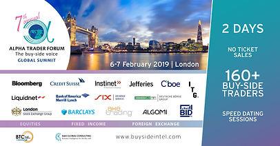 GLOBAL SUMMIT 2019 Sponsors .jpg