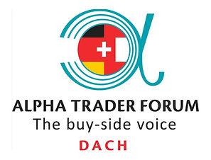 ATF_DACH_Logo_RGB.jpg