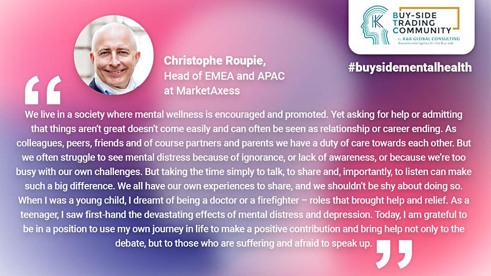 K&K_Mental_health_banner_Christophe-Roup