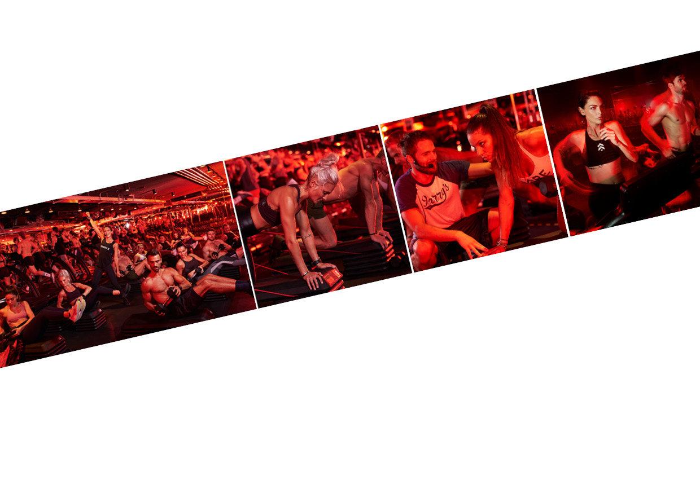 BUYSIDEBOOTCAMP3.jpg