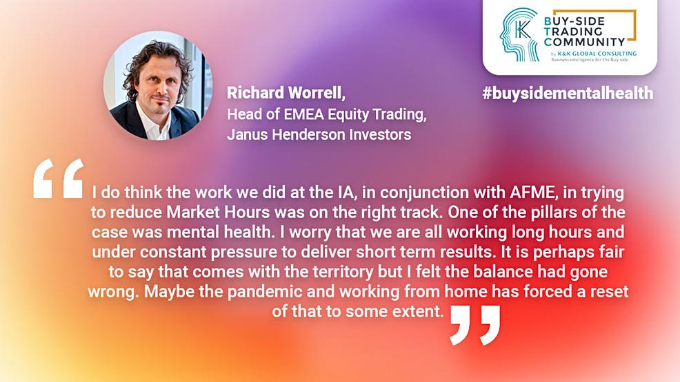 K&K_Mental_health_banner_Richard_Worrell