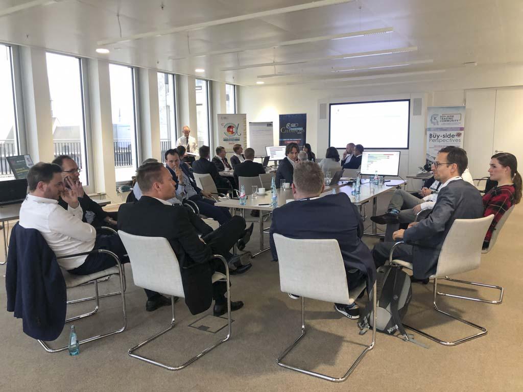 ATF DACH Multi-asset 2019 H2