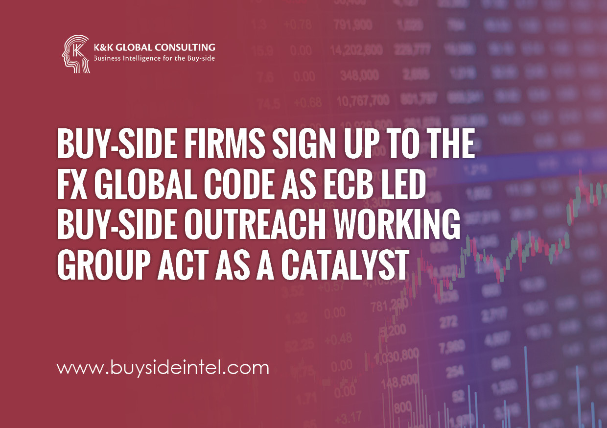 Side Sign Up To Fx Global Code Ecb