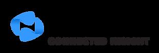 Neptune 2020 Logo Lockup Horizontal-For