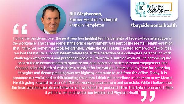 K&K_Mental_health_banner_Bill_Stephenson