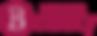 tit_hotpepperbeauty_logo01_edited.png