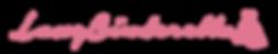 dress-logo.png