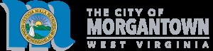 Morgantown Municipal Elections