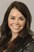 Delegate Amanda Pasdon Resigns