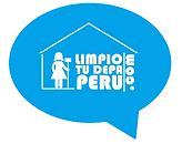 Aire Acondicionado Lima