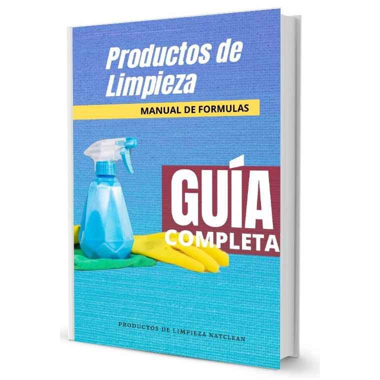 Como Iniciar Tu Negocio de Productos de Limpieza  en PERU 2020